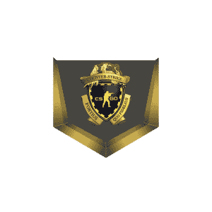 private-rank-2-1024×1024-1.png